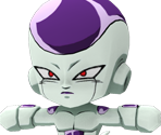 Frieza (Final Form)