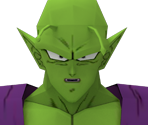Piccolo (No Cape)