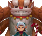 Nunu (Workshop)