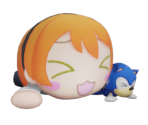 Rin Hoshizora (SEGA Collaboration)