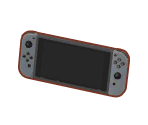 Nintendo Switch G
