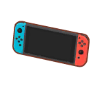Nintendo Switch NB/NR
