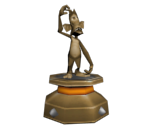 Skrunch Trophy