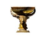 Chalice (Gold)