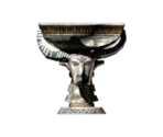 Chalice (Silver)