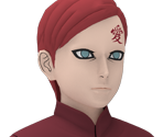 Gaara (Next Generations)