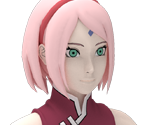 Sakura Uchiha (Next Generations)
