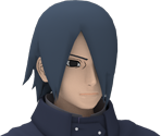 Sasuke Uchiha (Next Generations)