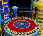 Battle: Casino Ring