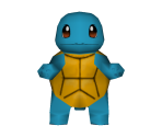 009 - Squirtle