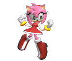 Amy Trophy