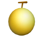 Golden Melon
