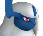 359 - Absol