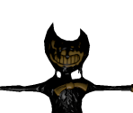 Beta Bendy