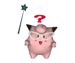 Clefairy (Teacher)
