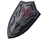 Royal Guard's Shield