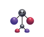 Mr. Molecule
