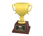 Competition Trophy