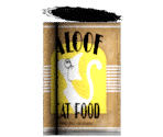 Food Can (Cat)