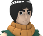 Rock Lee (Next Generations)