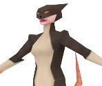 Raticator (Female)