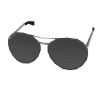 Cop Sunglasses