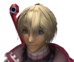 Shulk (Composited)