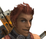 Reyn (Composited)