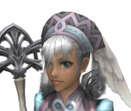 Melia (Composited)