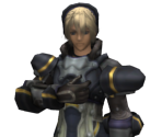 Shulk (Commander)