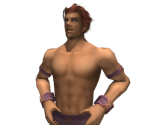 Reyn (Swimsuit)