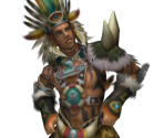 Reyn (Tribal)