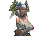 Melia (Tribal)