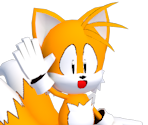 Tails (Classic)