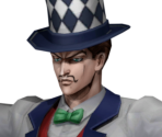 William Zeppeli