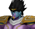 Star Platinum (Part 4)