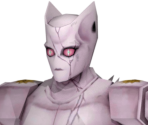 Killer Queen (Cracked)
