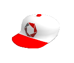 Ruby Realms Baseball Cap