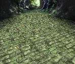 Cave (Paved)