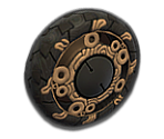 Ancient Tires
