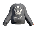 Anchor Sweat