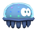Jellybeam