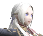 Edelgard, Dorothea, & Petra (Black Eagles)