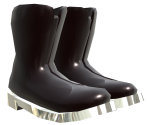Shs_RVL001_M (Male Octoling Boots)