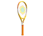 Tennis Racket (Daisy)