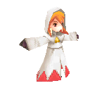 Refia (White Mage)