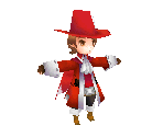 Arc (Red Mage)