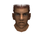 Reyn (HD Face)