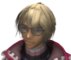 Shulk (Glasses)