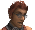 Reyn (Glasses)